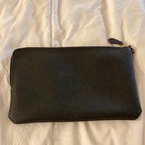 Coach Bags - Coach make up bag